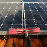 Tips on purchasing cheap yet quality solar panels