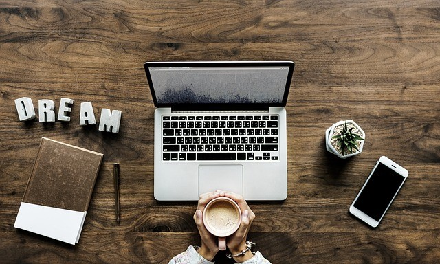 Benefits of Running a Business