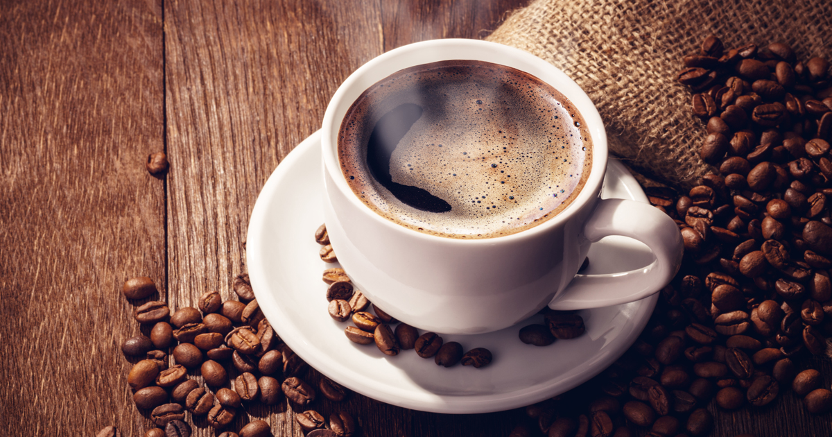 Tips on making the best coffee