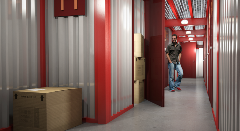 How to Find a Good Storage Company