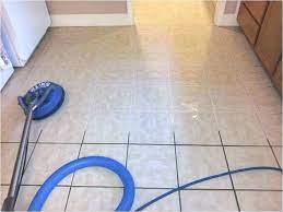 How to maintain kitchen tiles