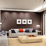 Importance of Interior Design