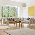 Pros of purchasing home furniture from the best companies