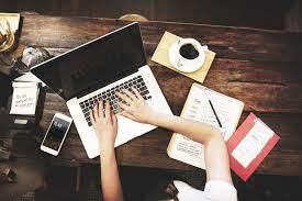 Qualities of a Good Digital Agency
