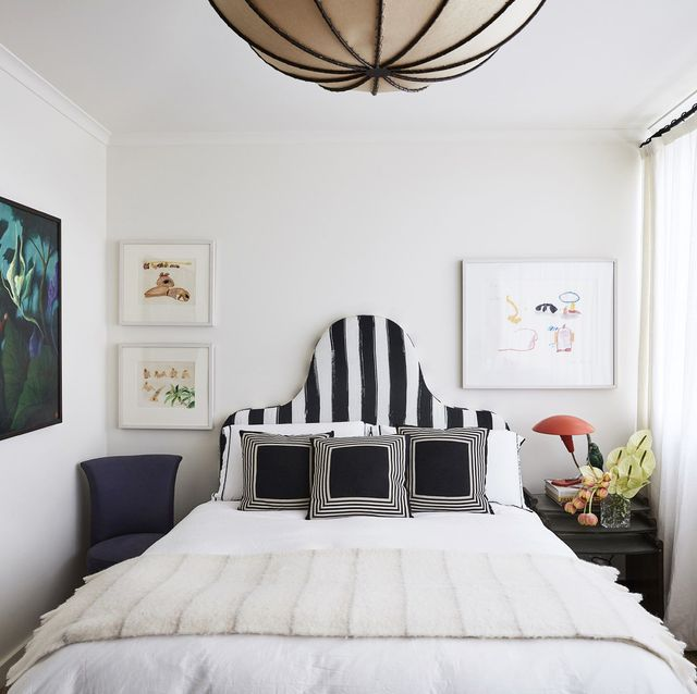 Tips on decorating walls