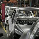Porsche Repair: Your Car's Lifeline